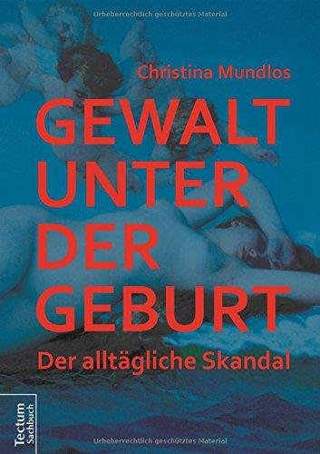 Gewalt-unter-der-Geburt-Der-alltgliche-Skandal-0