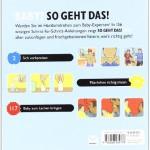 So-geht-das-Papa-Das-ultimative-Anleitungsbuch-0-0