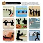 So-geht-das-Papa-Das-ultimative-Anleitungsbuch-0-3