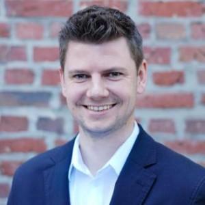 Alexander Plitsch
