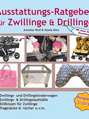 Ausstattungsratgeber-fr-Zwillinge-Drillinge-0