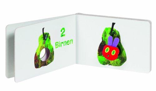 Die-kleine-Raupe-Nimmersatt-Mein-Fingerpuppenbuch-0-0