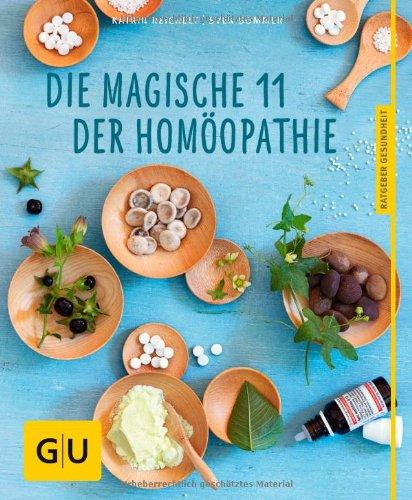 Die-magische-11-der-Homopathie-0
