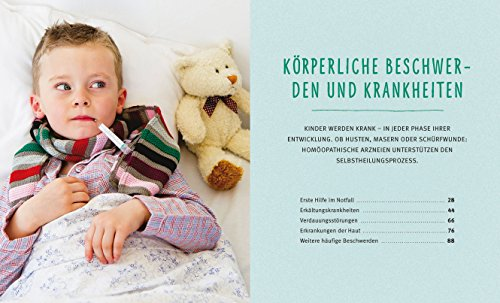 Homopathie-fr-Kinder-0-2