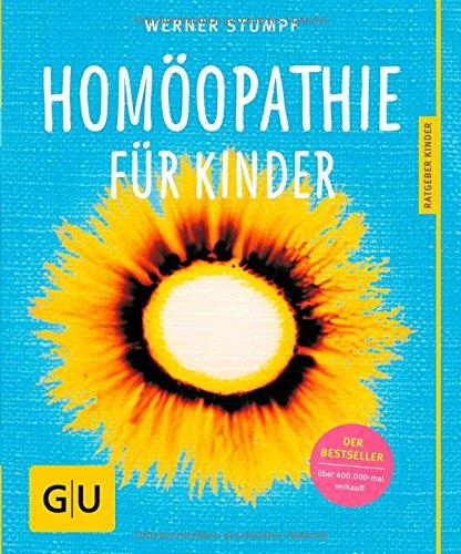 Homopathie-fr-Kinder-0
