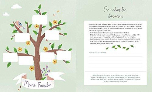 Mein-Tagebuch-fr-die-Schwangerschaft-0-2