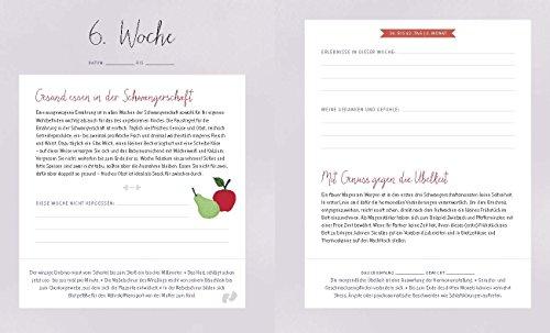 Mein-Tagebuch-fr-die-Schwangerschaft-0-3