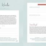 Mein-Tagebuch-fr-die-Schwangerschaft-0-4