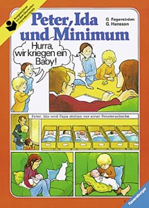 Peter, Ida und Minimum