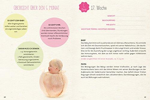 Schwangerschaftstagebuch-Anne-Geddes-0-1