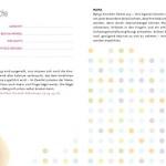 Schwangerschaftstagebuch-Anne-Geddes-0-3