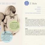 Schwangerschaftstagebuch-Anne-Geddes-0-4