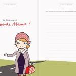 So-schn-schwanger-Mein-Schwangerschafts-Tagebuch-0-0