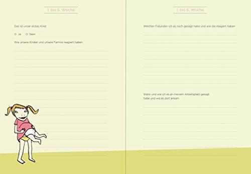 So-schn-schwanger-Mein-Schwangerschafts-Tagebuch-0-2