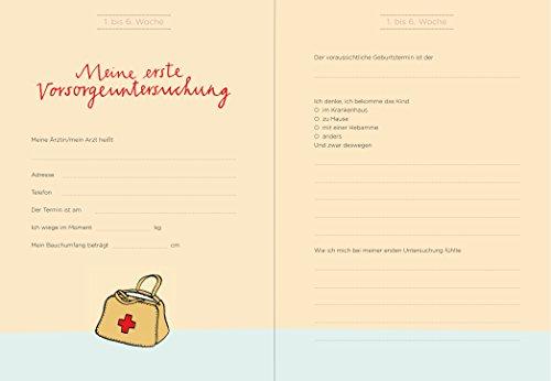 So-schn-schwanger-Mein-Schwangerschafts-Tagebuch-0-3