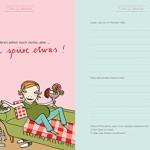 So-schn-schwanger-Mein-Schwangerschafts-Tagebuch-0-4