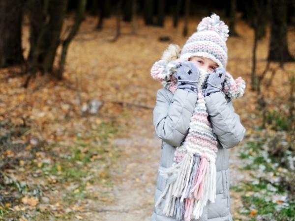 Homöopathie bei Babys und Kindern