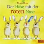 Der-Hase-mit-der-roten-Nase-Vierfarbiges-Papp-Bilderbuch-0