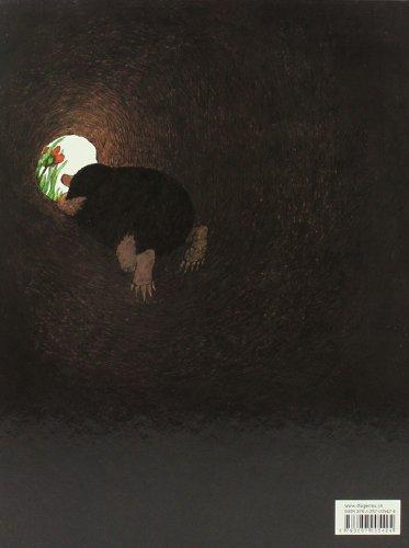 Der-Maulwurf-Grabowski-Kinderbcher-0-0