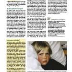 Gesundheit-fr-Kinder-Kinderkrankheiten-verhten-erkennen-behandeln-Moderne-Medizin-Naturheilverfahren-Selbsthilfe-Aktualisierte-und-berarbeitete-Neuauflage-0-1