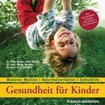 Gesundheit für Kinder