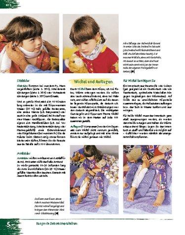 Gesundheit-fr-Kinder-Kinderkrankheiten-verhten-erkennen-behandeln-Moderne-Medizin-Naturheilverfahren-Selbsthilfe-Aktualisierte-und-berarbeitete-Neuauflage-0-2