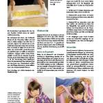 Gesundheit-fr-Kinder-Kinderkrankheiten-verhten-erkennen-behandeln-Moderne-Medizin-Naturheilverfahren-Selbsthilfe-Aktualisierte-und-berarbeitete-Neuauflage-0-3