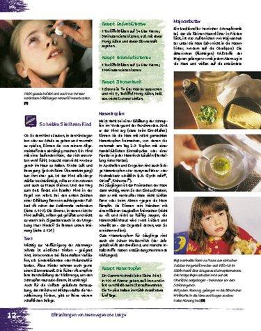 Gesundheit-fr-Kinder-Kinderkrankheiten-verhten-erkennen-behandeln-Moderne-Medizin-Naturheilverfahren-Selbsthilfe-Aktualisierte-und-berarbeitete-Neuauflage-0-5