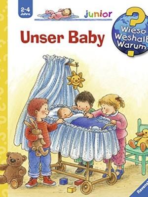 Wieso-Weshalb-Warum-junior-12-Unser-Baby-0