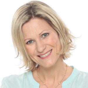 Stephie Rahn
