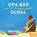 Opa-Br-und-sein-langer-bunter-Schal-0
