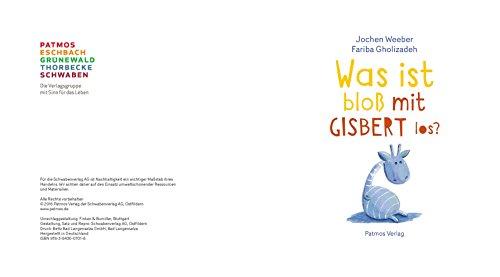 Was-ist-blo-mit-Gisbert-los-0-0