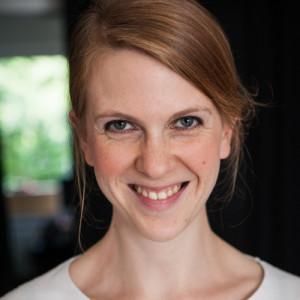 Anna Sophie Pietsch
