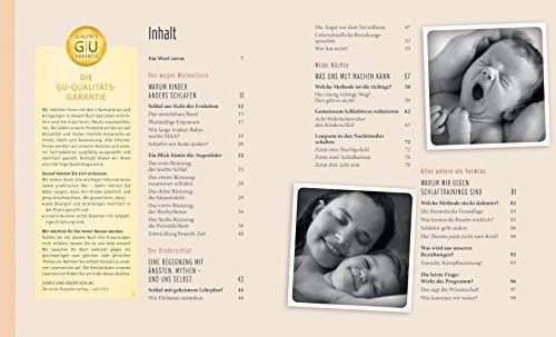 Schlaf-gut-Baby-Der-sanfte-Weg-zu-ruhigen-Nchten-GU-Einzeltitel-Partnerschaft-Familie-0-1
