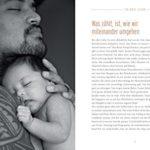 Schlaf-gut-Baby-Der-sanfte-Weg-zu-ruhigen-Nchten-GU-Einzeltitel-Partnerschaft-Familie-0-3