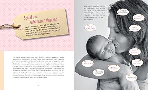 Schlaf-gut-Baby-Der-sanfte-Weg-zu-ruhigen-Nchten-GU-Einzeltitel-Partnerschaft-Familie-0-7