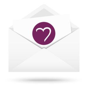 mamour Newsletter