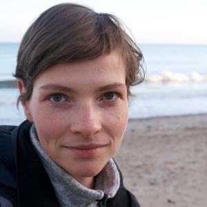 Susanne Schilling