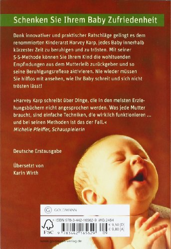Das-glcklichste-Baby-der-Welt-So-beruhigt-sich-Ihr-schreiendes-Kind-so-schlft-es-besser-0-0