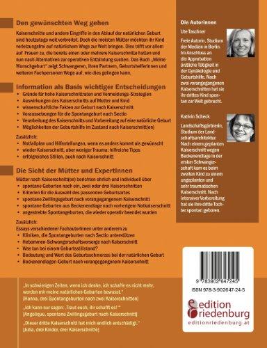 Meine-Wunschgeburt-Selbstbestimmt-gebren-nach-Kaiserschnitt-Begleitbuch-fr-Schwangere-ihre-Partner-und-geburtshilfliche-Fachpersonen-0-0