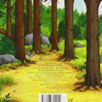 Der-Grffelo-Vierfarbiges-Pappbilderbuch-0-0