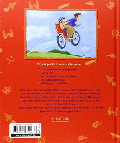 Ich-will-mutig-sein-Vorlesegeschichten-vom-Angsthaben-und-Sich-Trauen-Kleine-Geschichten-zum-Vorlesen-0-0