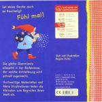 Mein-liebstes-Gutenacht-Fhlbuch-Bcher-fr-die-Kleinsten-0-0