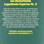 Ratgeber-Legasthenie-Frhzeitig-erkennen-Richtig-reagieren-Gezielt-behandeln-0-0