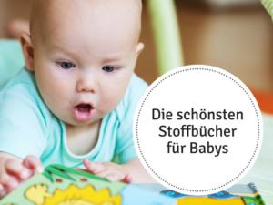 baby-stoffbuecher