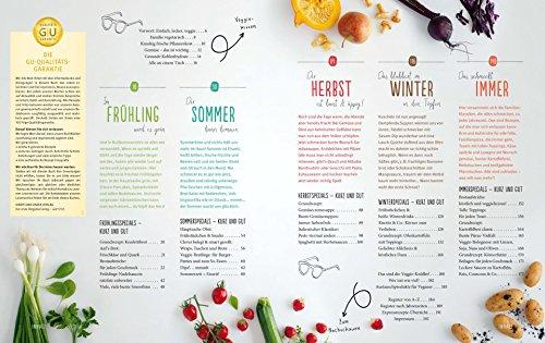 Veggie-for-Family-Fleischlos-glcklich-abwechslungsreiche-Jeden-Tag-Rezepte-GU-Familienkche-0-1