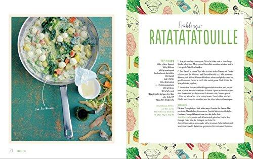 Veggie-for-Family-Fleischlos-glcklich-abwechslungsreiche-Jeden-Tag-Rezepte-GU-Familienkche-0-2