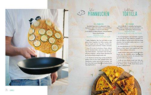 Veggie-for-Family-Fleischlos-glcklich-abwechslungsreiche-Jeden-Tag-Rezepte-GU-Familienkche-0-3
