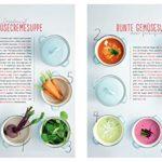 Veggie-for-Family-Fleischlos-glcklich-abwechslungsreiche-Jeden-Tag-Rezepte-GU-Familienkche-0-4