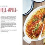 Veggie-for-Family-Fleischlos-glcklich-abwechslungsreiche-Jeden-Tag-Rezepte-GU-Familienkche-0-5